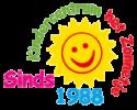 Kindercentrum Het Zonnetje